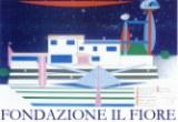 Fondazione_il_Fiore_Logo_s