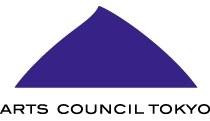 Logo ARTS COUNCIL TOKYO