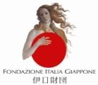 Logo FONDAZIONE ITALIA GIAPPONE