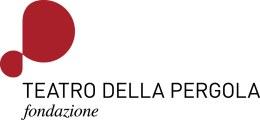 Logo Fond Teatro della Pergoloa