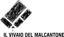 Logo VIVAIO