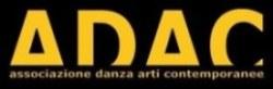 logo ADAC_2