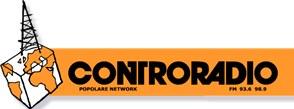 logo CONTRORADIO