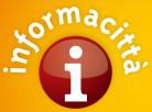 logo INFORMACITTA