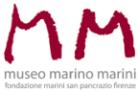 logo MUSEO MARINO MARINI