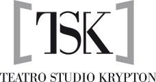 logo TEATRO STUDIO KRYPTON