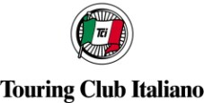 logo TOURING CLUB