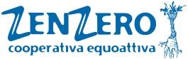 logo ZENZERO