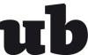 logo ub3