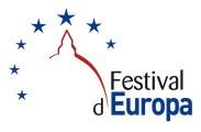 logo_FESTIVALDEUROPA