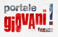 logo_portalegiovani