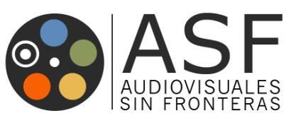 ASF_1