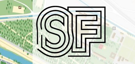 SF 2020