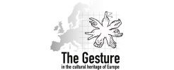 The Gesture in Europe