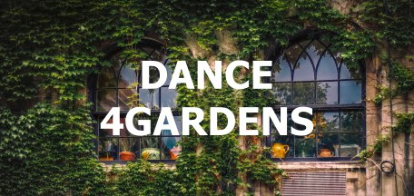 photo_dance4gardens