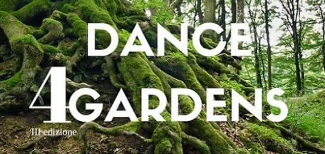 progetto-Dance4Gardens_2020