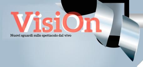 vision_vale3