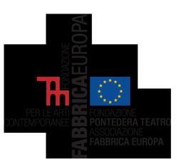 Fondazione Fabbrica Europa