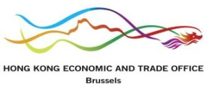 logo BHK Brussels