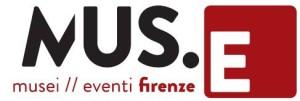 Logo_MUSE