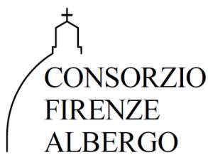 logo Consorzio Firenze Albergo