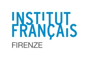 logo ISTITUTO FRANCESE FIRENZE