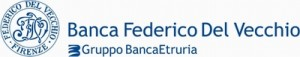 logo_Banca Del Vecchio