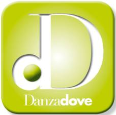 logo_DANZADOVE