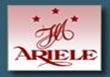 logo_HOTEL  ARIELE