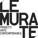 logo_LE MURATE