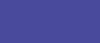 1_logo_CSK