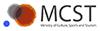 2_logo_MCST