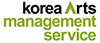 3_logo_KAMS