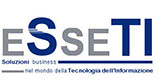Esseti_Logo copy 2