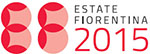 Estate Fiorentina 2015