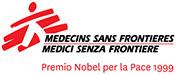 MSF copy