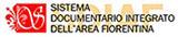 logo SDIAF
