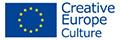 logo-europa-creativa-cultura copy