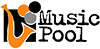 Music_Pool