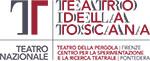 TeatroToscana