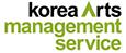 logo_KAMS