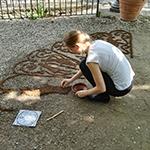 1_Olga Pavlenko