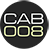 Cab008 copia