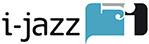 I_Jazz