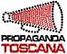 Propaganda Toscana