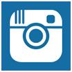 Fabbrica Europa on Instagram