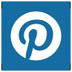 Fabbrica Europa on Pinterest