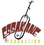 Essakane