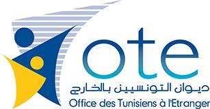 Office des Tunisiens Etranger