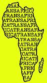 transafrica logo